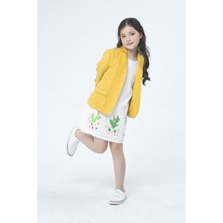 IVY moda Áo vest bé gái MS 62G0588 thumbnail