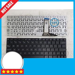[ZIN] Bàn phím Laptop Asus T100A, T100TA, T100, T100C, T100T, T100TAF, T100TAL chất lượng cao New