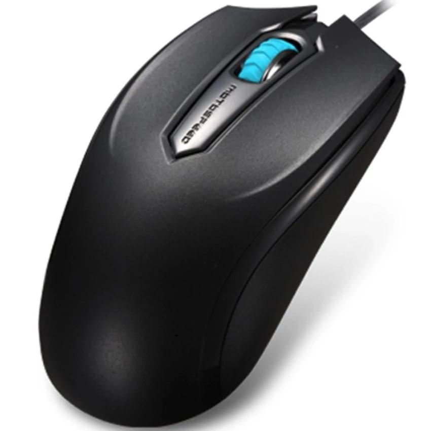 Chuột có dây Optical Mouse Motospeed F12 - 3097795 , 468196049 , 322_468196049 , 69000 , Chuot-co-day-Optical-Mouse-Motospeed-F12-322_468196049 , shopee.vn , Chuột có dây Optical Mouse Motospeed F12