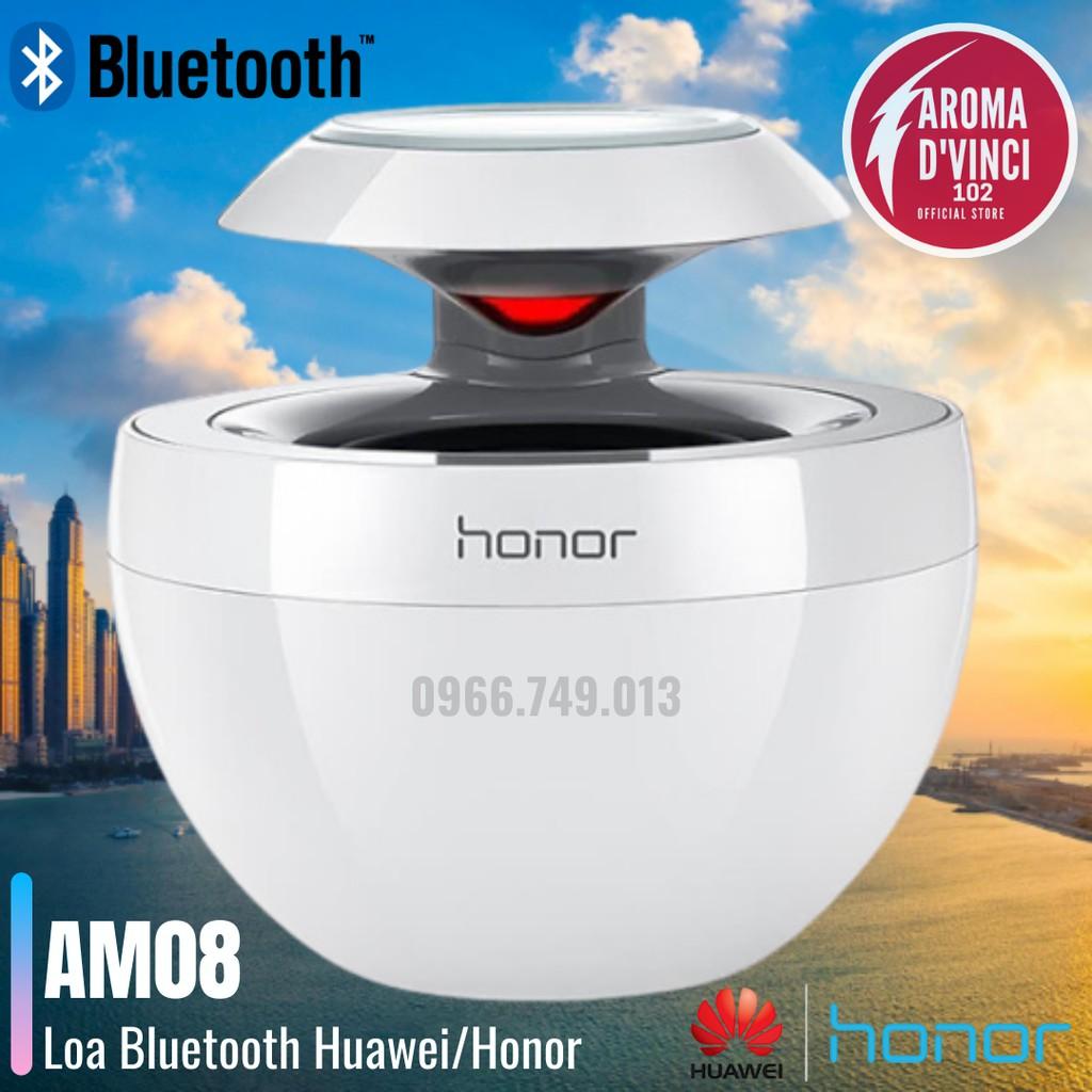 ⚡️ Loa Bluetooth di động Huawei/Honor AM08 [Hàng chính hãng - Nguyên Seal]