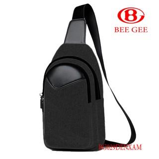 Túi đeo ngực thời trang BEEGEE 029