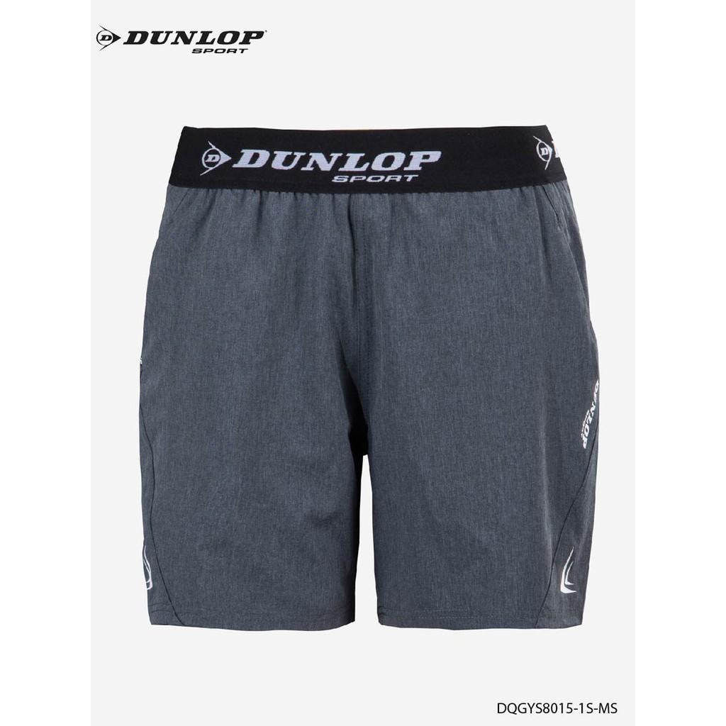 Quần thể thao Nam Dunlop - DQGYS8015-1S-MS Hàng chính hãng Thương hiệu từ Anh Quốc