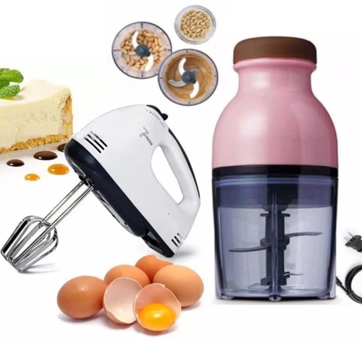 Combo 1 máy say osaka + 1 máy đánh trứng 7 tốc độ - 3551306 , 1330896044 , 322_1330896044 , 279000 , Combo-1-may-say-osaka-1-may-danh-trung-7-toc-do-322_1330896044 , shopee.vn , Combo 1 máy say osaka + 1 máy đánh trứng 7 tốc độ