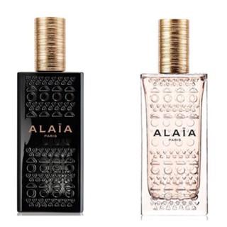 Nước hoa dùng thử Alaia Paris _Camystore thumbnail