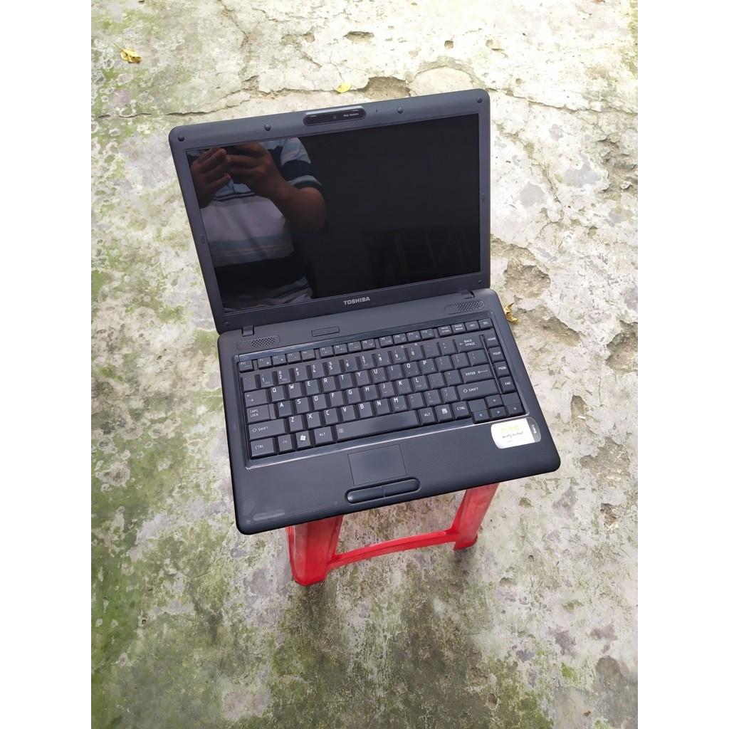 Giá tốt   Laptop Ram 3gb, Core 2 Duo, Các Hãng   Máy đẹp   Zin cứng.