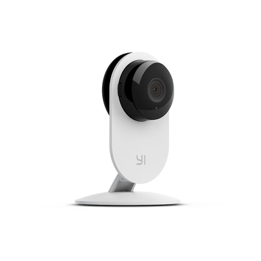 Camera quan sát Xiaomi IP Yi Night Edition (Trắng)