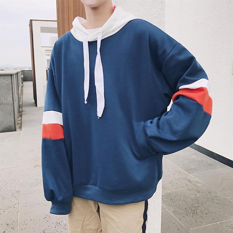 áo hoodie thể thao cho nam - 15161429 , 2756102854 , 322_2756102854 , 298900 , ao-hoodie-the-thao-cho-nam-322_2756102854 , shopee.vn , áo hoodie thể thao cho nam
