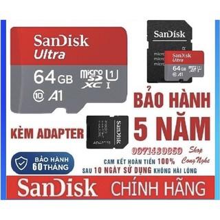 Thẻ nhớ đa dụng, sản phẩm chính hãng,chất lượng đảm bảo100 %. thumbnail