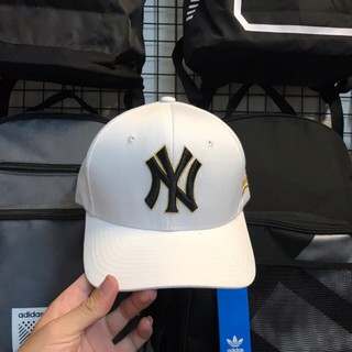 Nón Yankee hàng xuất xịn