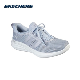 Skechers Nữ Giày Thể Thao YOU Wave - 132014-GRY thumbnail