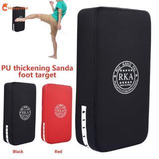 Đích đá chân chất liệu PU siêu bền dùng để luyện tập boxing taekwondo