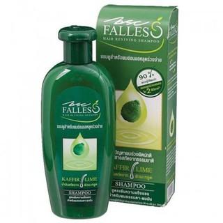 Dầu gội ngăn rụng tóc Falless 300ml