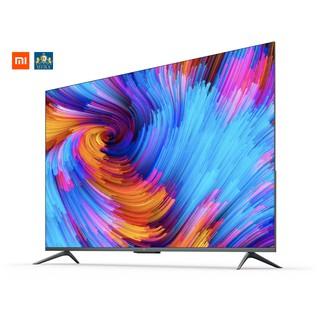 Tivi Xiaomi TV5 55Inch – Ultra HD 4K Giải Mã 8K – Điều Khiển Thông Minh
