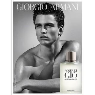 Nước hoa Giorgio Armani Acquad thumbnail