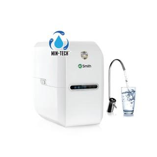 [Lắp đặt miễn phí toàn quốc] Máy Lọc Nước A. O. Smith E3 - Vòi nước điện tử