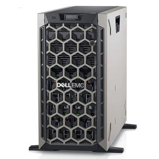Máy chủ DELL PowerEdge T340 chính hãng FPT thumbnail