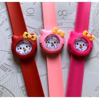 Đồng hồ đeo tay cho bé