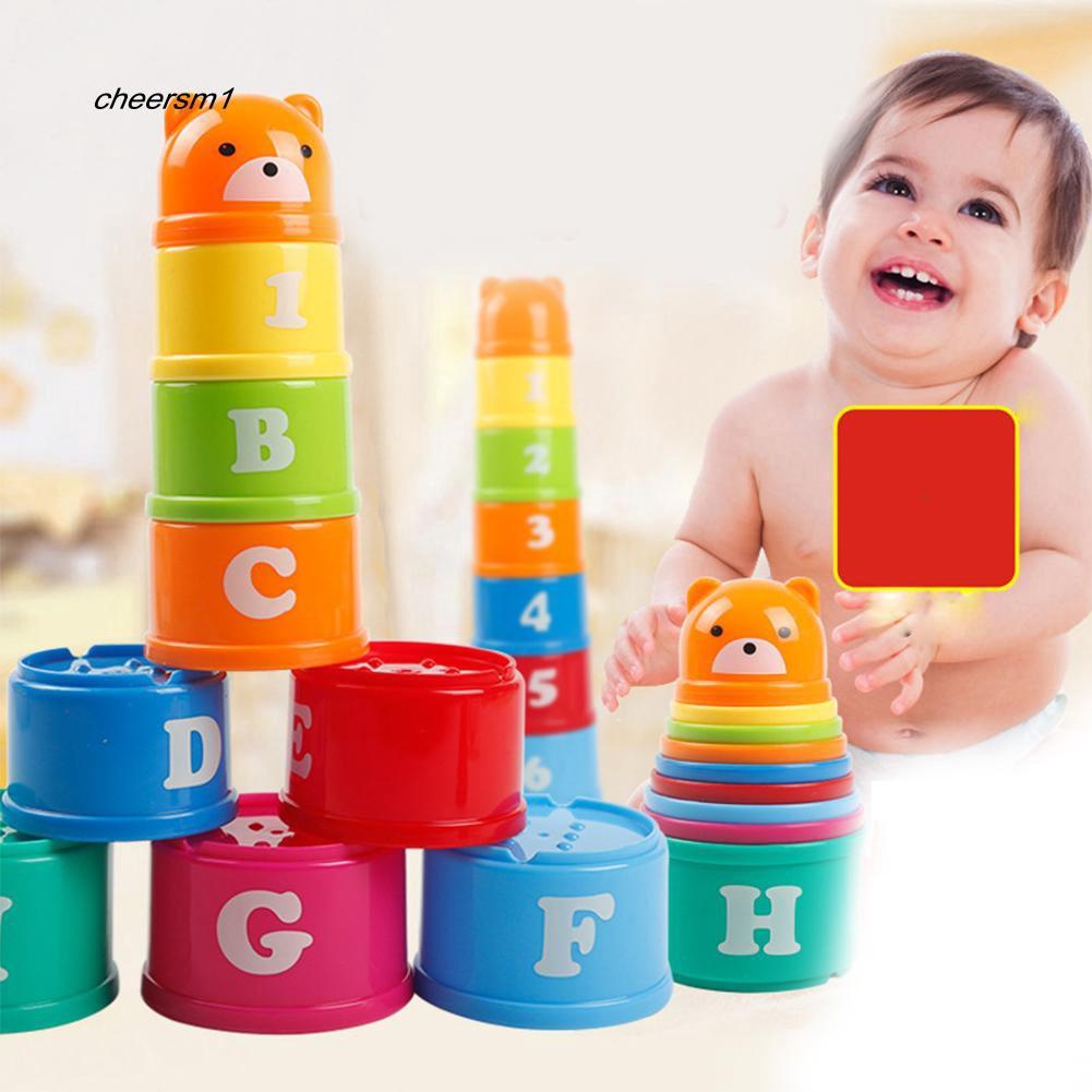 Bộ 9 cốc nhựa lắp ráp các phép tính chữ cái gấu đáng yêu cho bé - 14685857 , 2283816093 , 322_2283816093 , 93000 , Bo-9-coc-nhua-lap-rap-cac-phep-tinh-chu-cai-gau-dang-yeu-cho-be-322_2283816093 , shopee.vn , Bộ 9 cốc nhựa lắp ráp các phép tính chữ cái gấu đáng yêu cho bé