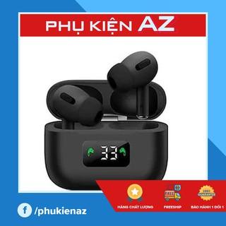 [NHẬP MÃ HIEUTAING GIẢM 20K]Tai nghe Bluetooth chất lượng cao APRO3 True Wireless Headset