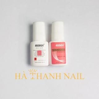 Keo MxBon Chính Hãng [ MXBon Glue ] thumbnail