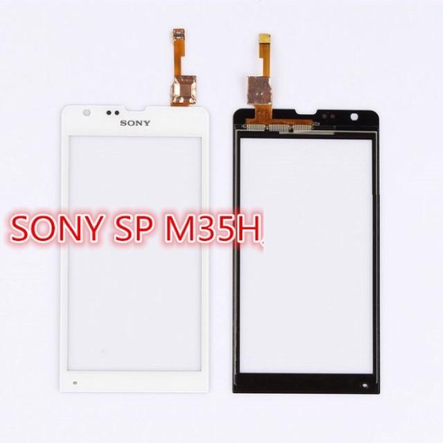 Cảm ứng Sony Xperia SP C5303 / C5302 / C5305 / M35H