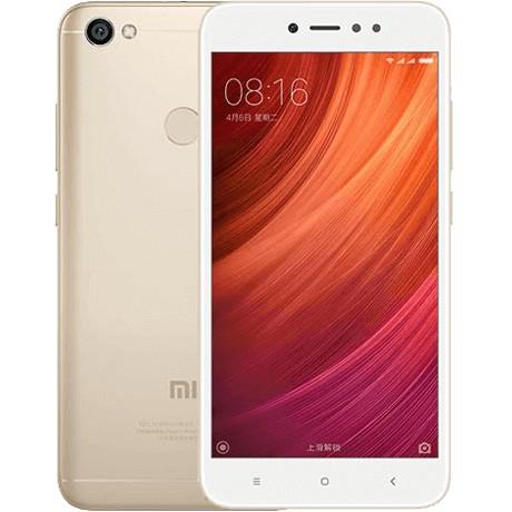 Điên Thoại Xiaomi Redmi Note 5A Prime - 3567966 , 1046974271 , 322_1046974271 , 3890000 , Dien-Thoai-Xiaomi-Redmi-Note-5A-Prime-322_1046974271 , shopee.vn , Điên Thoại Xiaomi Redmi Note 5A Prime