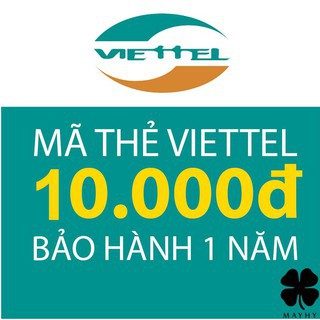 """MÃ THẺ VIETTEL 10.000 giá chỉ còn <strong class=""""price"""">800.000.000đ</strong>"""