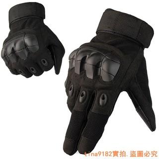 găng tay chống trượt chơi thể thao cho nam
