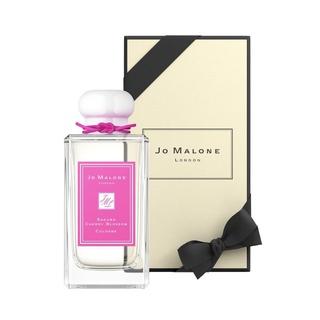 Nước Hoa Nữ Jo Malone London Sakura Cherry Blossom Cologne - Scent of Per thumbnail