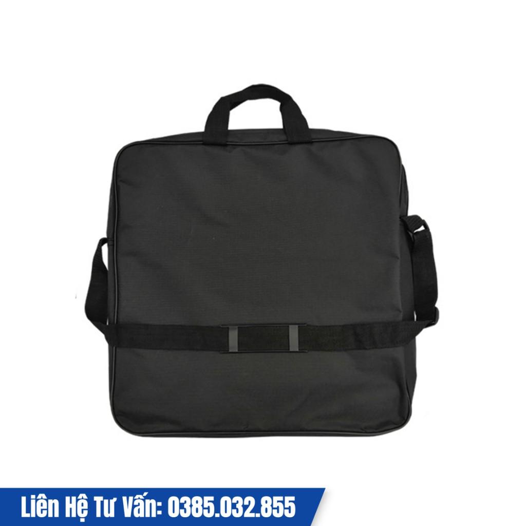 Túi đựng đèn livestream, phù hợp các size đèn 34cm, 36cm, 45cm, 54cm