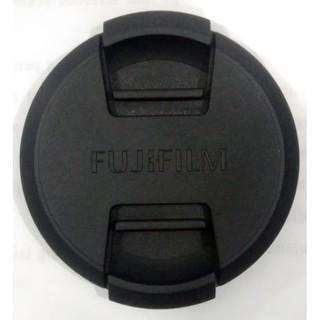 Nắp Đậy Ống Kính Trước Cho Fujifilm