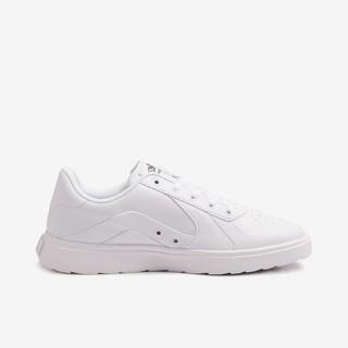 Hình ảnh [Mã FASHIONMALLT4 giảm tới 30K đơn 150K] Giày Bitis Hunter Low-Cut Frosty White DSWH04300TRG/ DSMH04300TRG-2