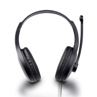 Tai nghe chơi game kèm mic Edifier / Rambler K800 chuyên dụng