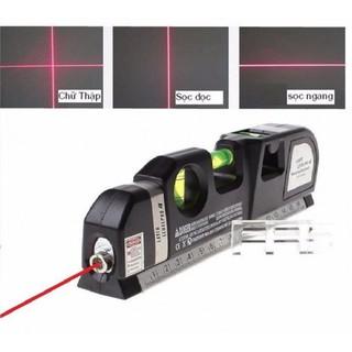 Thước đo tia Laser thumbnail