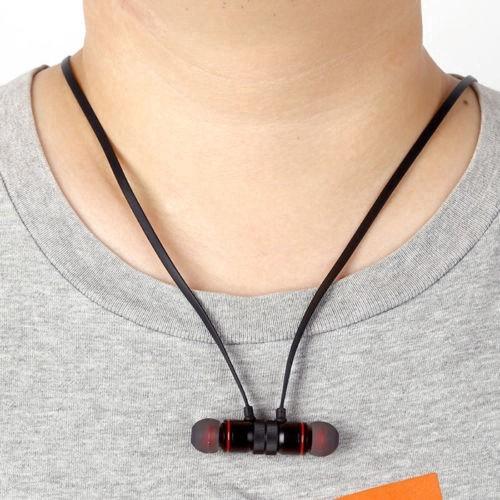 Tai nghe Bluetooth thể thao cho Iphone Samsung HuaWei XiaoMi