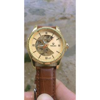 Đồng hồ nam ROLEX NO 1727B-3 FASHION thumbnail