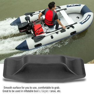 Canoe Dinghy Durable Grip Grab Inflatable Ship Water-Skiing Accessories Boat Handle