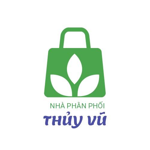 npp_thuyvu