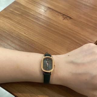Hot Trend] Đồng Hồ Nữ Wesure Fullbox