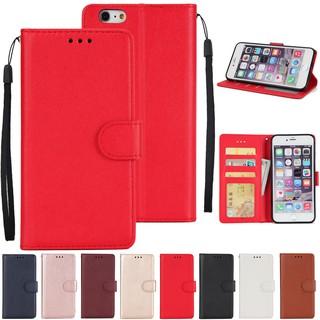 Ốp lưng da thời trang cho Apple iPhone 6 Plus / 6S Plus