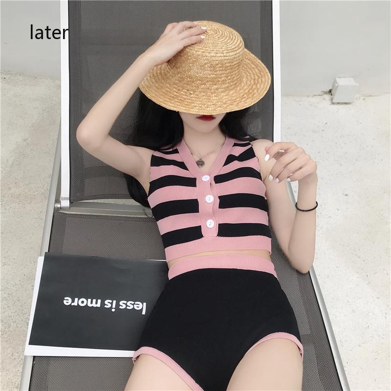 korean suit suit women suit   lady set wear in stock suit set  affordable suit