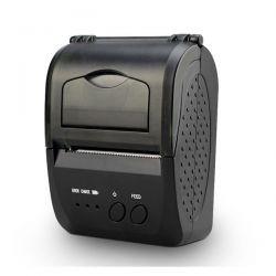 Máy in bill không dây Bluetooth POS 5809dd - Richta 5809dd giá siêu rẻ Khổ in 58mm Bluetooth