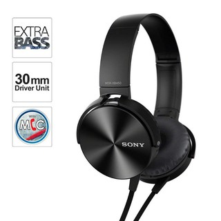 ⛔ Tai Nghe Sonny XB450 ⛔ Bass hay