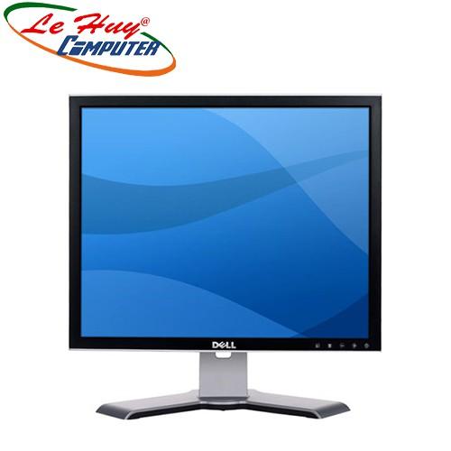 [Mã ELMS4 giảm 7% đơn 500K] Màn Hình máy tính DELL E170s 17 inch RENEW