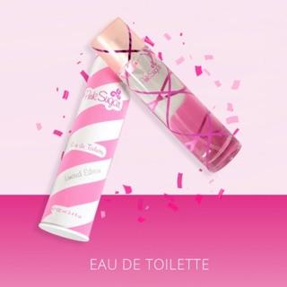[ RESTOCK ] Nước hoa Pink Sugar by Aquolina EDT 100ml Spray chuẩn authentic thumbnail