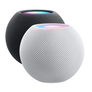 Loa thông minh Apple Homepod Mini Mới Nguyên Seal