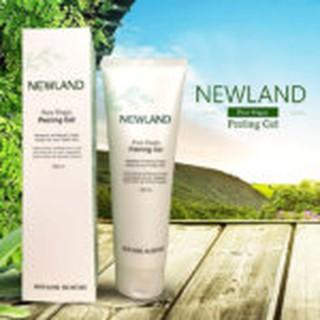 Gel Tẩy Tế Bào Chết Newland Pure Magic Peeling Gel thumbnail
