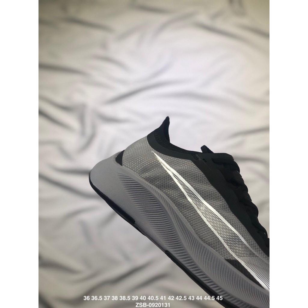 Giày Thể Thao Nike Nk Zoom Fly 3 Thời Trang Năng Động