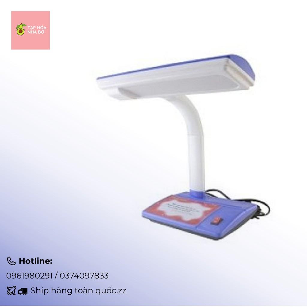Đèn bàn Bảo vệ Thị lực Rạng Đông RD-RL-01.LED