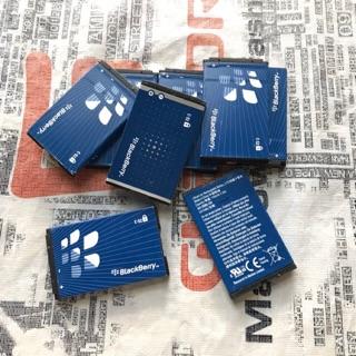 Pin CS2 BlackBerry 8700, 8310, 8320, 8520, 9300 zin bóc máy